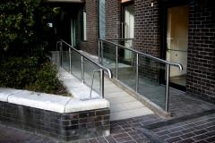balustrades1