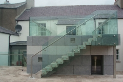 glass-stainless-stairs