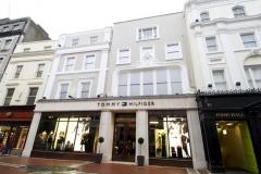 tommy-hilfiger-solid-bronze-shopfront2